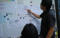 [생활]아파트를 버리고 전원주택을 짓다 : 5. 좋은 주택 설계사의 조건과 설계 비용