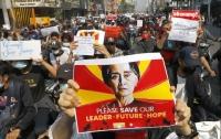 2021 미얀마 쿠데타 1: 미얀마 군부는 어떻게 권력을 잡기 시작했을까