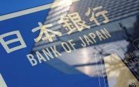 [경제]일본경제를 한번 들여다보자 中 - 아베의 부러진 세 화살