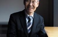 [도발인터뷰]주대환을 만나다(上) : 나는 대한민국을 긍정한다