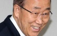 [정치]반기문 전 유엔사무총장, 대한민국 대표가 될 자격에 대하여(2) (feat. 님은 떠났습니다)