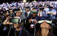 [특집]딴지스들을 위한 VR(가상현실)안내서 - 2. VR의 때 이른 숙제