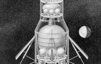 [과학]프로젝트 로켓8: 아폴로 계획과 새턴-V로켓