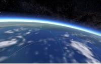 [과학]스페이스X 팰컨9-FT 1단 재착륙 상세설명