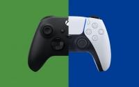 엑스박스 시리즈 엑스 vs 플레이스테이션5 : 은둔고수와 정복자의 정면승부