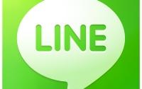 [IT]라인(line.co.kr)도메인 해프닝과 네이버