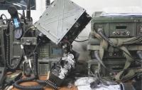 [김광진 칼럼]다시 쓰는 7분의 전투 : 사병의 손에 쥐어진 6만 3천개의 시한폭탄