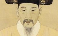 [정치]우의정 박규수가 살아있다면 황교안에게 뭐라고 했을까