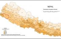[국제]네팔 폭력시위, 11명 사망 : 언론에 전달되지 않은 이면