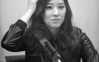 [딴지라디오]과이언맨 20회: 카페사장 김현진과 건물주 김태용
