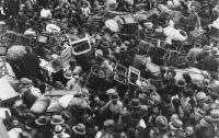 홍콩의 진실에 대하여 3: 아편전쟁 이후와 공산당 도피처