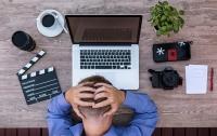 [2017결산]직장인을 위한 9문 9답 : 최저임금, 휴가, 연말정산, 퇴직