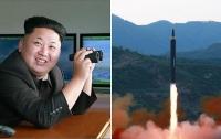 [국제]10문 10답으로 솎아보는 북한의 괌 포위사격 발언: 북한은 하나의 기업이다
