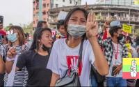 2021 미얀마 쿠데타 4(完): 아웅산 수찌만이 미얀마 민주주의를 대표하진 않는다