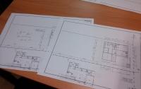 [생활]아파트를 버리고 전원주택을 짓다 : 4. 집을 설계하며 나를 돌아보다