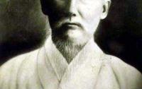 [지나간 오늘]1925년 11월 1일, '다시 못 볼 노소년'의 쓸쓸한 죽음: 임시정부 이승만 대통령 탄핵 후에 선출됐던 백암 박은식