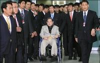 [워홀생각] 이건희 사망설 찌라시와 우리 사회의 민낯