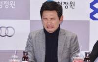 [K의 기원을 찾아서]한국인이 커피의 산미를 좋아하지 않는 이유 1