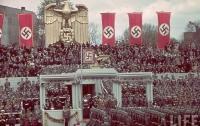 [세계사]전쟁으로 보는 국제정치 외전4 - 실패한 외교, 히틀러를 완성시키다
