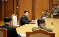 [군사]북한 향후 협상 카드 전격 분석 : 남북 마라톤회담 무엇을 남겼나