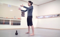 [강연] S.O.M 최하란 대표의 '왜 운동보다 움직임이 먼저인가?'
