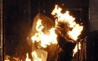 [역사]'인클로저', 영국 역사에서 보는 헬조선의 데자뷰
