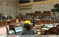 [기획]일화로 보는 대선후보 시리즈 7편 - 자유한국당 F4: 일베왕, 용왕, 개그왕, 불멸왕