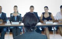 [업무편람]우리들의 회사사용법 11 : 직장인의 말하기
