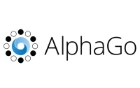[바둑]인간바둑의 미래에 관하여1: 60전 60승 알파고(AlphaGo)시대