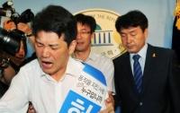 [정치]새정치민주연합의 공천대란을 바라보며