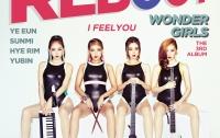 [딴지 크리티크]원더걸스 앨범 'Reboot' (3등급)