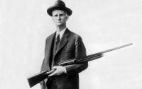 안중근의 잃어버린 총을 찾아서12: 안중근 의사의 손에 들어간 총