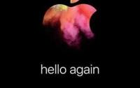 [IT]애플이 생각하는 보는 것과 듣는 것 - 하편: 듀얼렌즈, 애플식의 보는 것