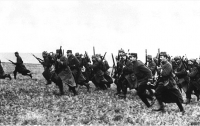 [세계사]전쟁으로 보는 국제정치 외전2 - 2차대전의 불씨