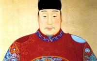 [산하칼럼]히키코모리 황제 만력과 유체이탈 황제 정덕, 한국에 재림하다