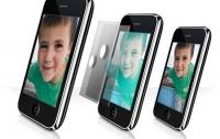 [IT]Apple의 3D Touch는 혁신이 될 수 있을까