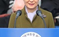 [정치]박근혜 게이트, 청와대의 다음 카드는?: 개헌이냐 전쟁이냐