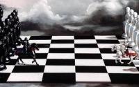 [2015결산]서로를 '극혐'으로 만들다: 독재와 파시즘 사이