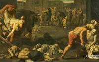 전염병 그리고 전쟁 2 - 전염병으로 무너지는 아테네
