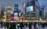 [경제]일본경제를 한번 들여다보자 下 - 최종병기 헬리콥터 머니와 영구채, 일본의 선택은?