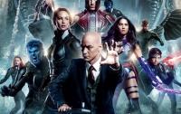 [문화]엑스맨: 아포칼립스(X-men Apocalypse)를 보기 전에 알아둘 것