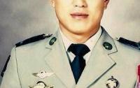 [국제]김규열 선장, 누가 죽였나