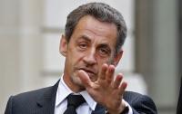 [국제]프랑스는 지금5: 사법부vs전 대통령 사르코지