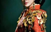 [기획특집]초한쟁패(楚漢爭覇): 3. 흔들리는 제국