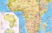 [국제]남아공을 알려주마 3 : 흑인은 열등한가