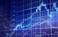 [칼럼]경제와의 전쟁1 - 성장에 대한 착각과 집착