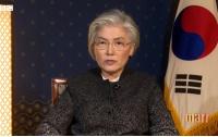 일본인이 본, 아베 정권이 감염자를 숨기는 이유