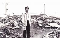 [역사]어느 민초의 반세기 전투기 6 : 스트립 쇼와 빈민운동 사이