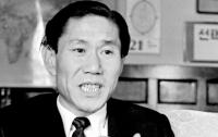 [역사]한국재난사 <6> 광주 대단지 사건
