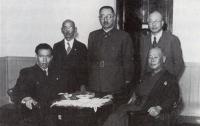 대한민국, 악의 인센티브2 : 조국 딸 조민과 장제원 아들 장용준